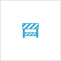 Πολυκυστικές Ωοθήκες – Βίντεο συνέντευξης